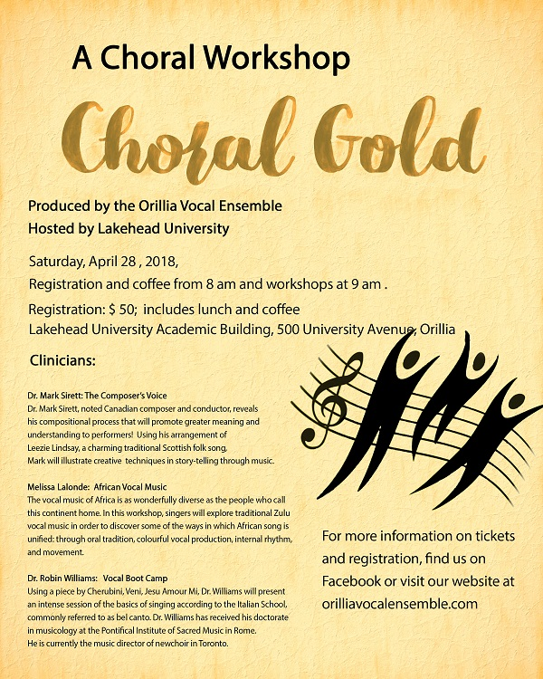 ChoralGold2018Poster.jpg